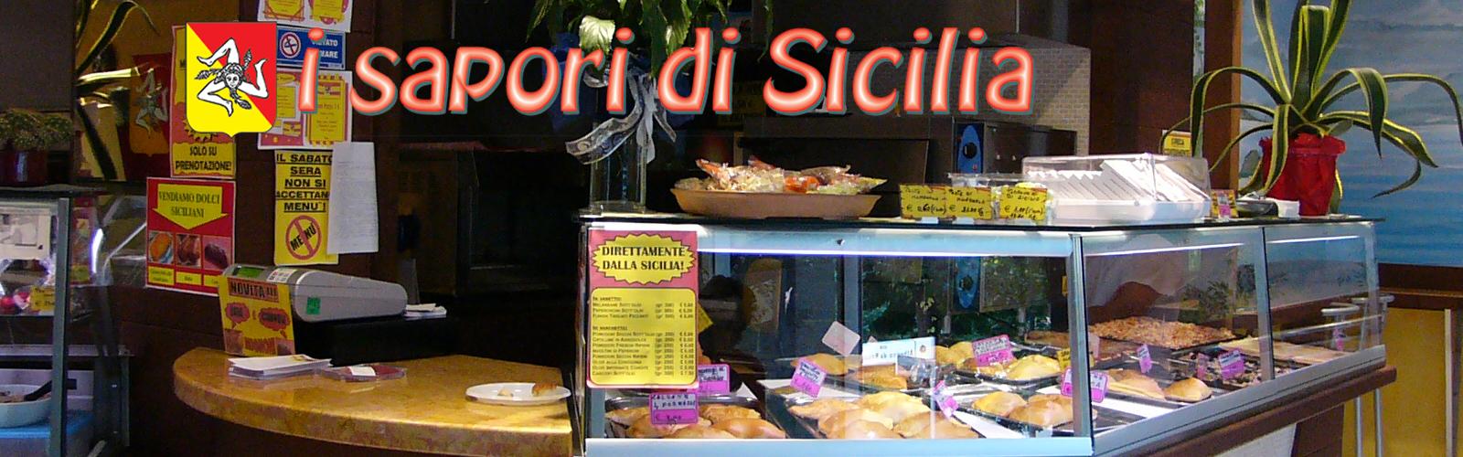 foodeez-default-slider-image